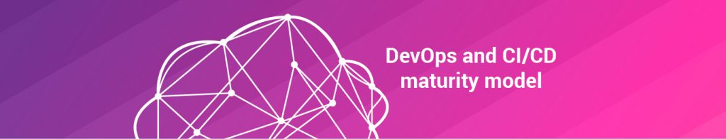 DevOps unboxed: More Than Just A Method