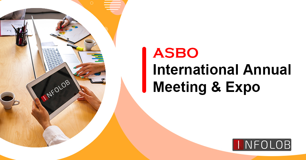 ASBO International Annual Meeting & Expo