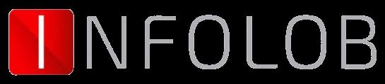 Infolob Solutions