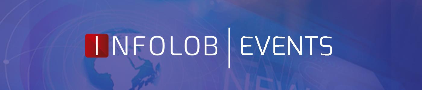 Join Infolob at Topgolf Dallas on May 2!