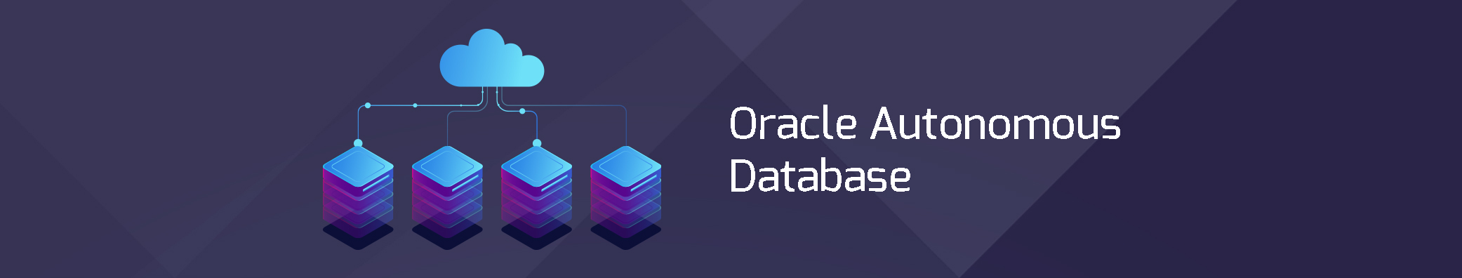 Oracle Autonomous Database Dedicated for E-Business Suite Customers