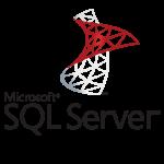 sgl server