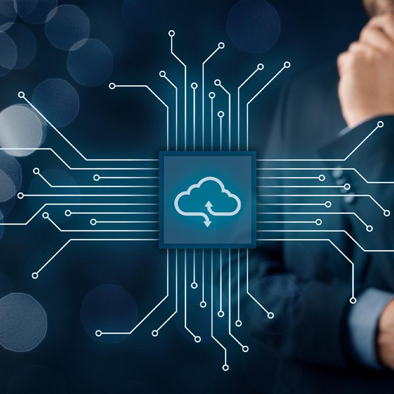 Oracle Cloud Gains New FedRAMP High JAB & DISA IL5 Accreditations