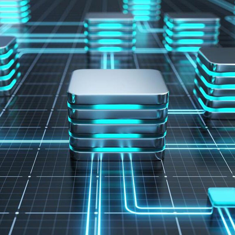 Oracle Data Safe: Enforcing Security in Continuous Data and Application Delivery