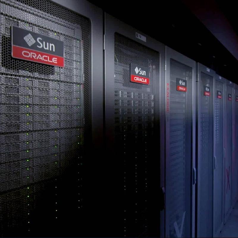 6 Advantages of E-Business Suite on Oracle Cloud